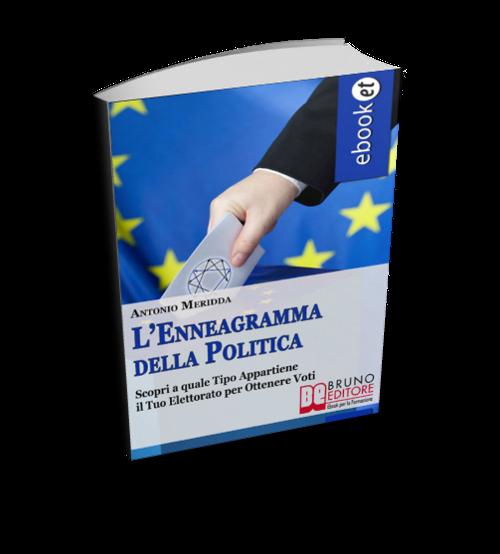 L'Enneagramma della politica