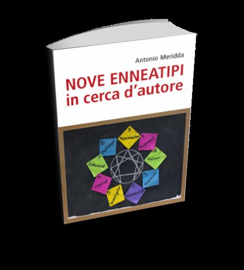 Nove enneatipi in cerca d'autore