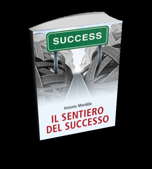Il sentiero del successo
