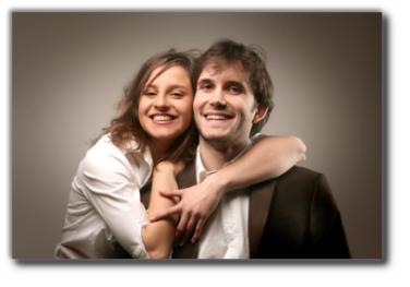 4 fasi della lettura a freddo - coppia-felice