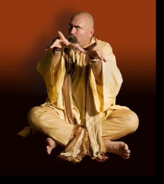 4 fasi della lettura a freddo - guru