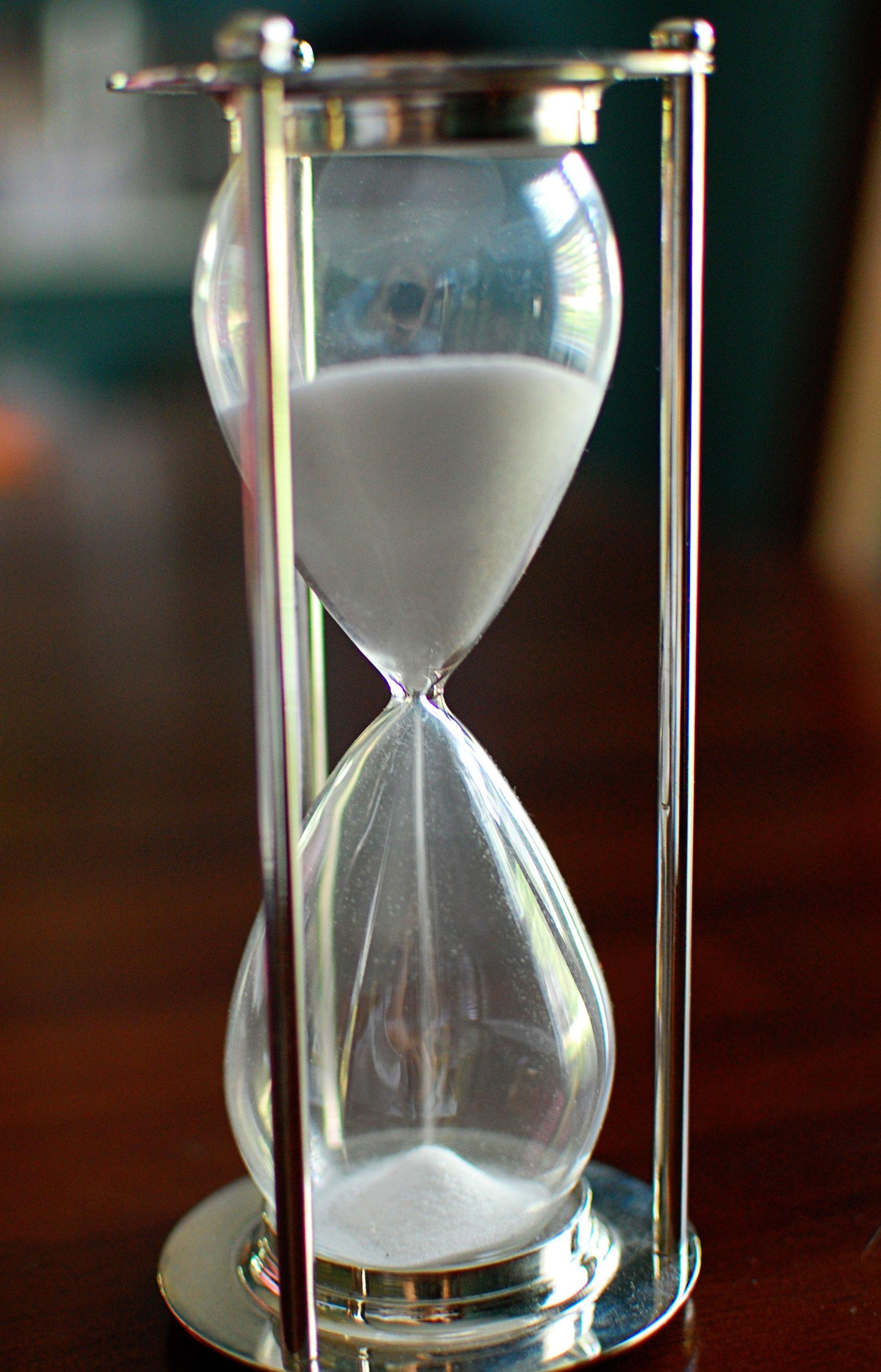 time line e presente - 5641308012_3a8422848a_o