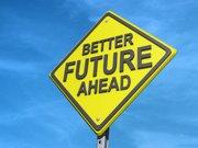 time line il futuro - 8621069576_e16cb09c51_o